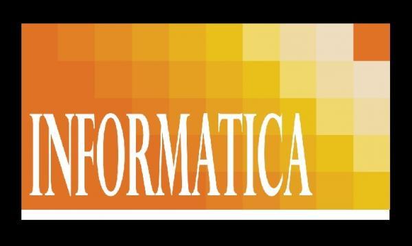 Informatica & Serv. Tecnologicos