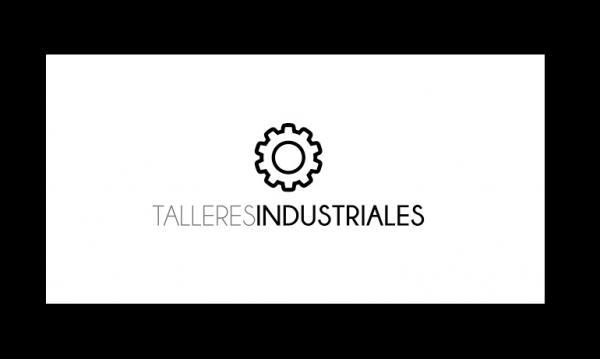 Talleres Industriales