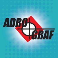 AdroGraf