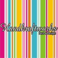 Handkraftworks