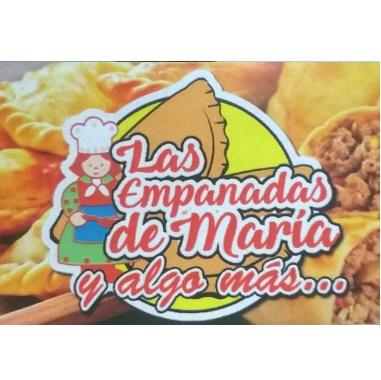 Las empanadas de María