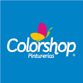 Color Shop