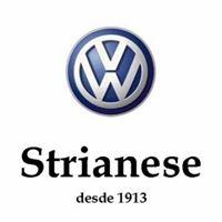 Strianese Motors SA