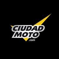 Ciudad Moto