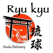 RYU-KYU