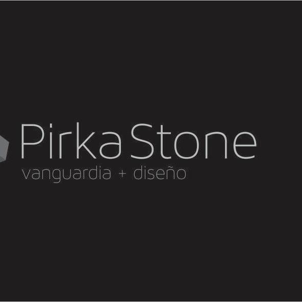 Pirka Stone