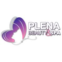 Plena Beaut y Spa