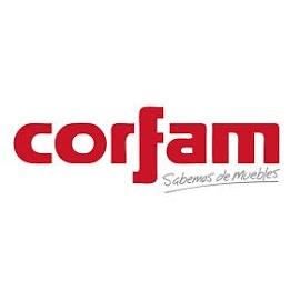 Corfam