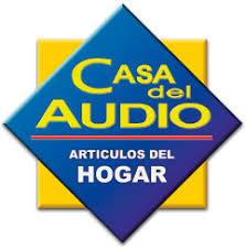 La Casa del Audio