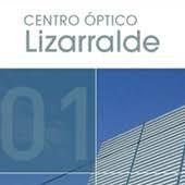 Centro Optico Lizarralde