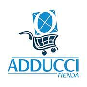Aducci