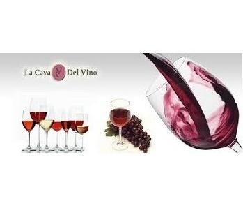 La Cava del Vino