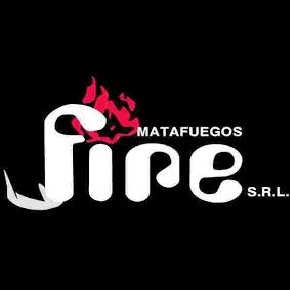 Matafuegos Fire S.R.L