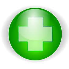 Farmacia Allegrino