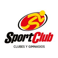 Sport Club Lomas