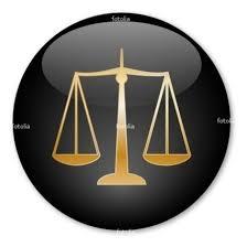 Est. Juridico