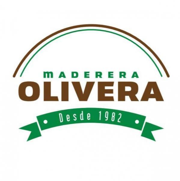 Maderera Olivera