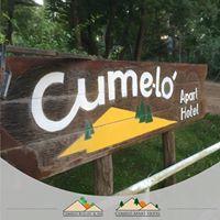 Cumelo Resort