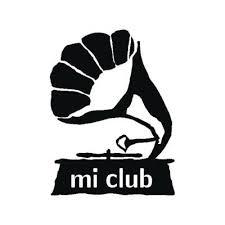 Mi Club