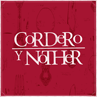 Cordero y Nother