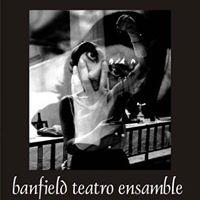 Teatro Ensamble