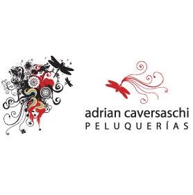 Adrian Caversachi