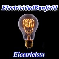 Electricidad Banfield