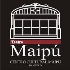 Centro Cultural Maipú