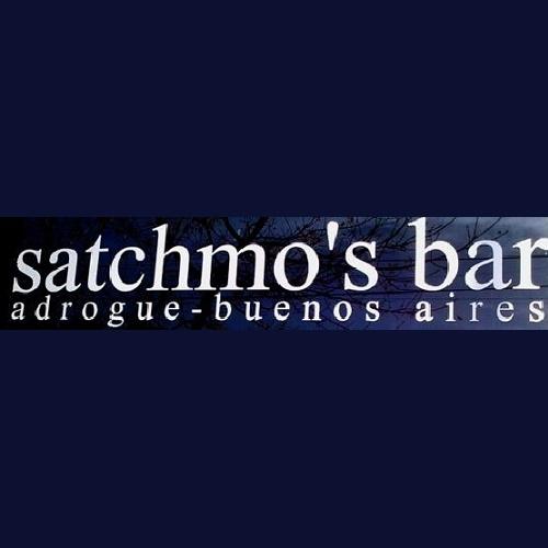 Satchmo s Bar
