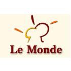 Le Monde Confiteria