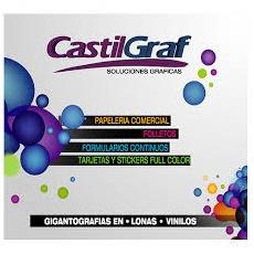 Castilgraf