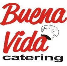Buena Vida - Catering