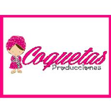 Coquetas Producciones