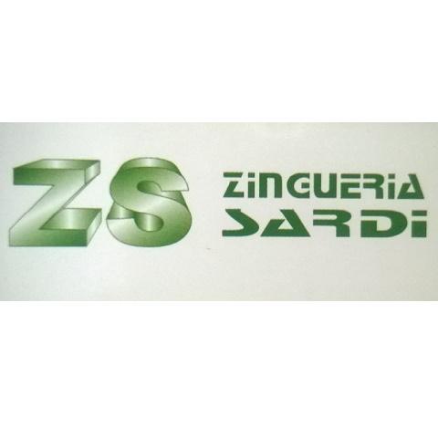 Zingueria Sardi