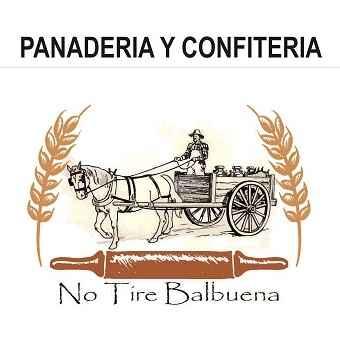No Tire Balbuena