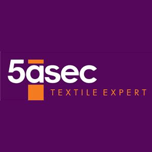 5 aSec