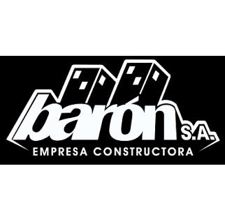 BARÓN S.A.