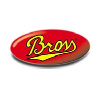 Bross