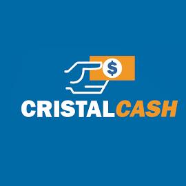 Cristal Cash