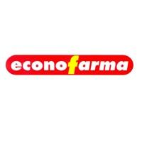 EconoFarma