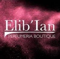 Elib'Ian Perfumería