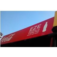 EZE    Parrilla-Minutas