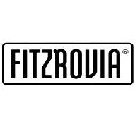 Fitzrovia