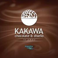 KAKAWA