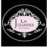 La Julianna  Deli Market