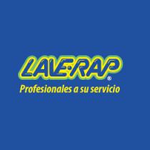 LAVERAP - Tintorería