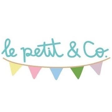 Le Petit & Co