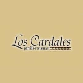 Los Cardales