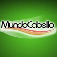 Mundo Cabello