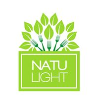 Natu Light